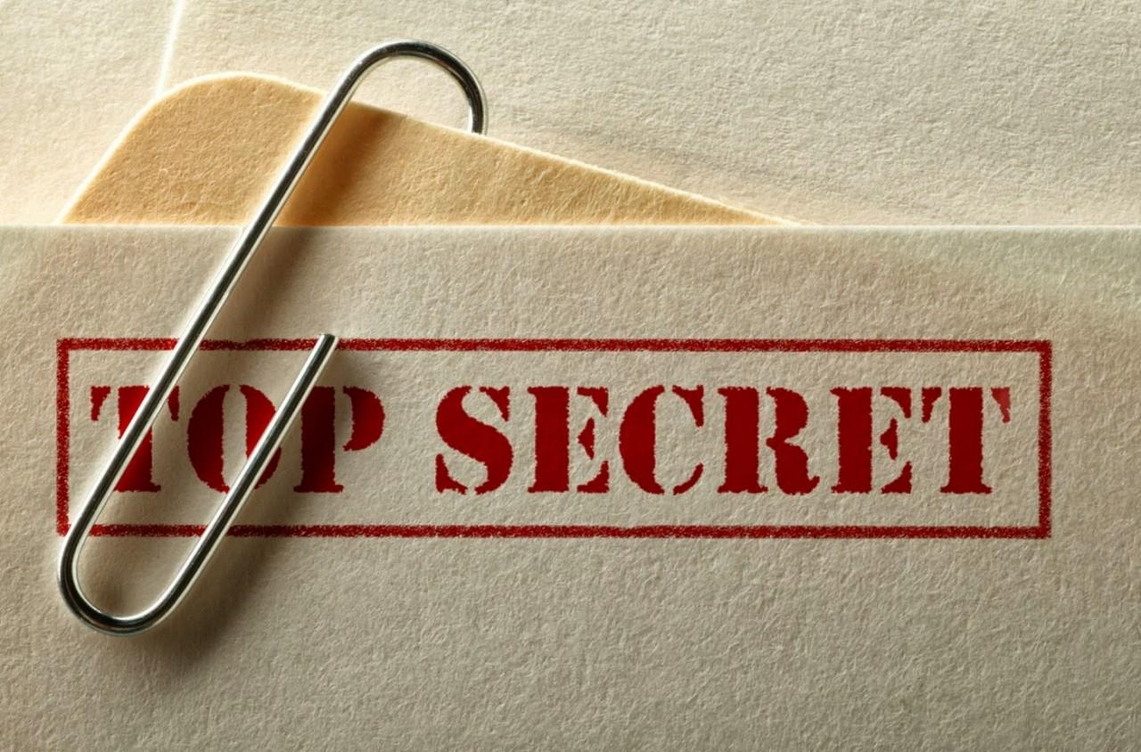 «Лгать или не лгать, вот в чем вопрос…», или в каких случаях маленькая ложь считается не только простительной, но и необходимой?
