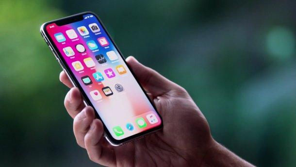 Как нас обманывают при ремонте iPhone: Истории людей, которым не повезло