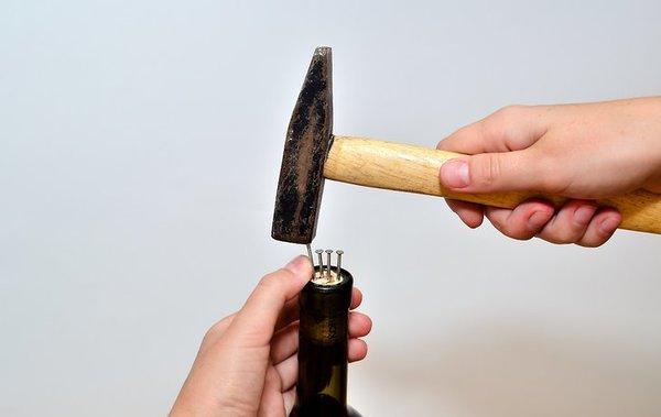 5 популярных бытовых хитростей, которые на самом деле не работают
