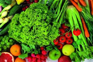 11 лучших продуктов для очищения организма
