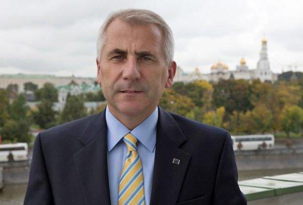 Посол ЕС в РФ заявил, что Россия не собирается атаковать НАТО