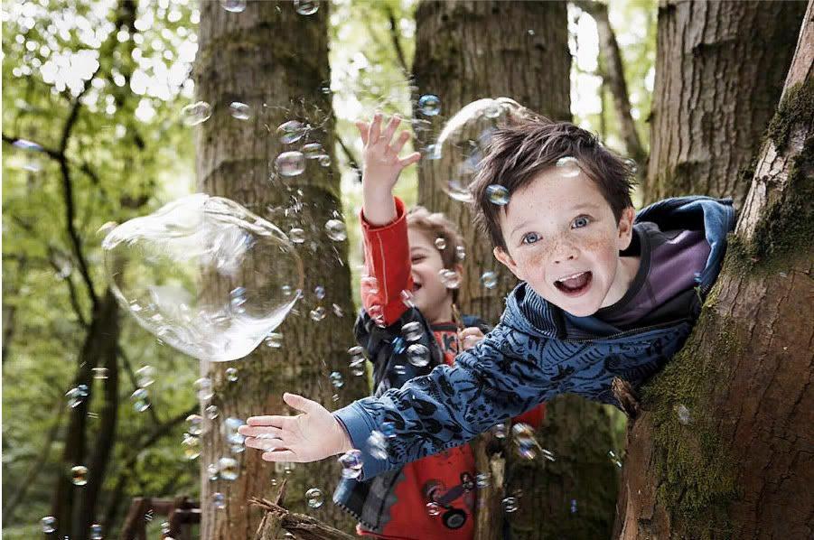Кого ребенок любит, с тем и ведет себя хуже всего: объясняет психолог