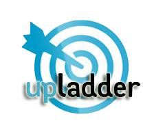 Upladder: резюме за 2 минуты…