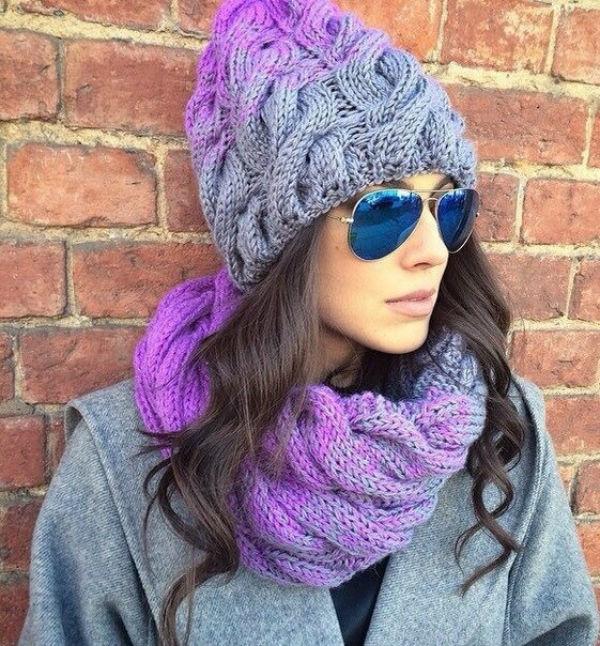 15 моделей женских шапок, которые не идут никому