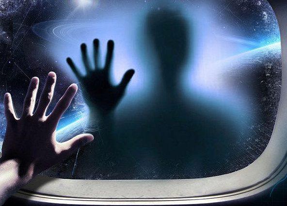 12 историй о том, что ждет нас после смерти