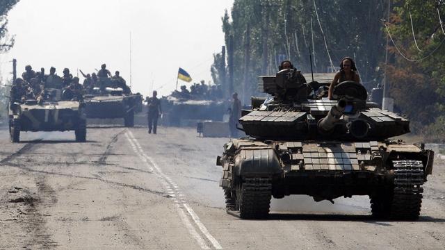 Le Figaro: Сценарий украинской катастрофы написан не в России