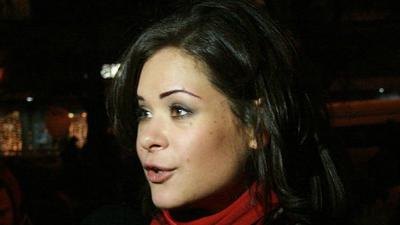 СМИ: Памфилова предложила ли…