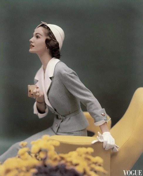 20 фотографий, которые отражают истинную элегантность