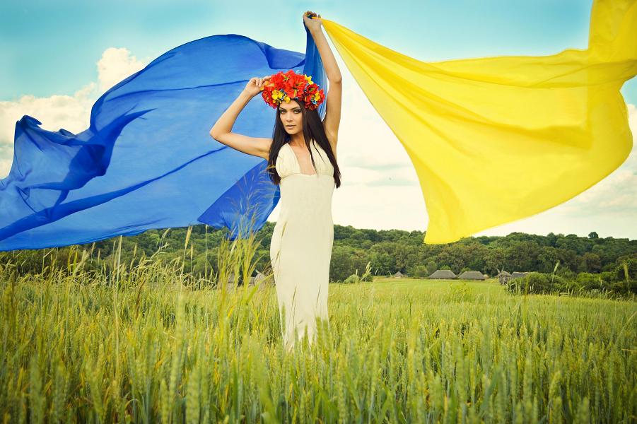 Мы никогда не содержали Украину и украинцев. Откуда взялся это  миф?