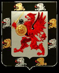 Тайны династии Романовых