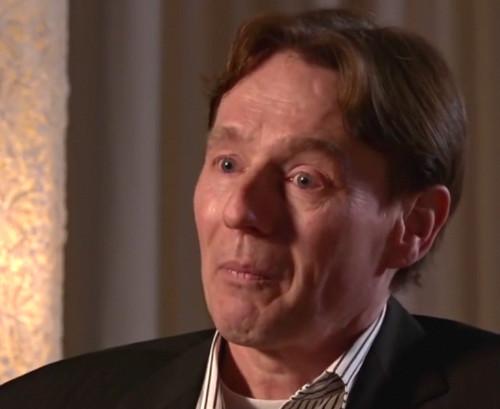 Бывший банкир из Нидерландов рассказал об участии в сатанинских сборищах с ритуальными жертвоприношениями.