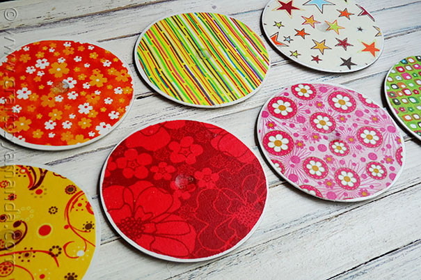 recycled-diy-old-cd-crafts-4-1__605