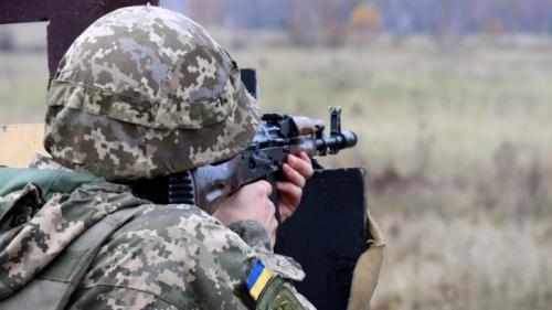 Украину и Россию пугают новой войной. Но насколько на самом деле реальна угроза?
