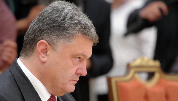 Ростислав Ищенко: Порошенко ждет трагический конец
