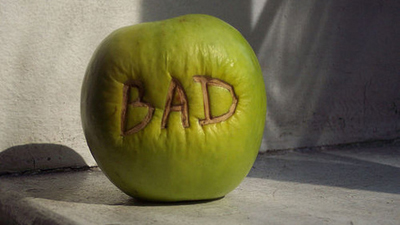 10 вещей, которые мы ненавидим в Apple