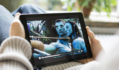 Цены на онлайн-просмотр кино собираются ограничить