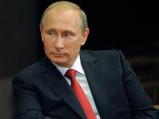 Европа обойдется Киеву в миллиарды евро