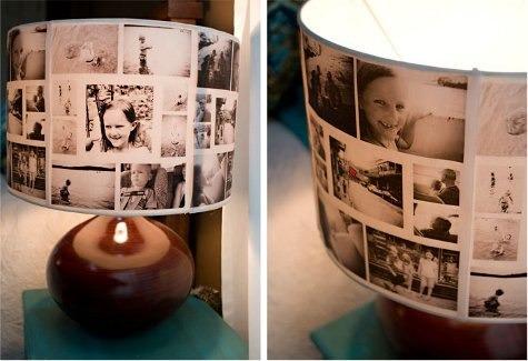 бумага и снимки (4)