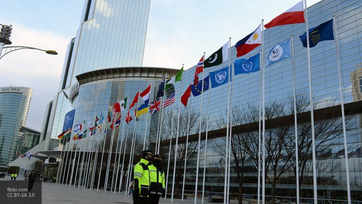 Италия недовольна антироссийскими санкциями и хочет вернуть Москву в состав G7