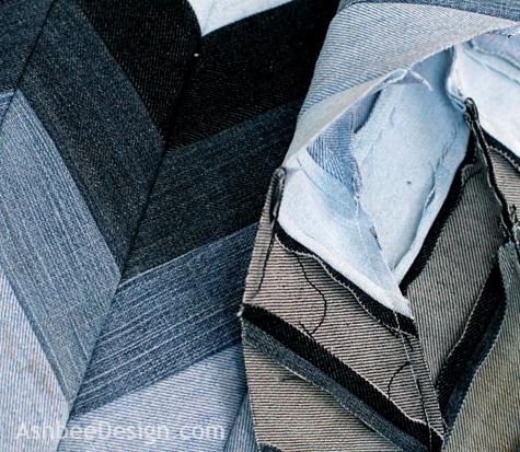 chevron-pillow-old-jeans-8 (475x413, 272Kb)
