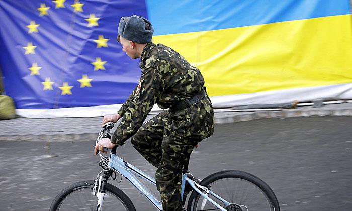 Украинцы! никогда вы не стан…
