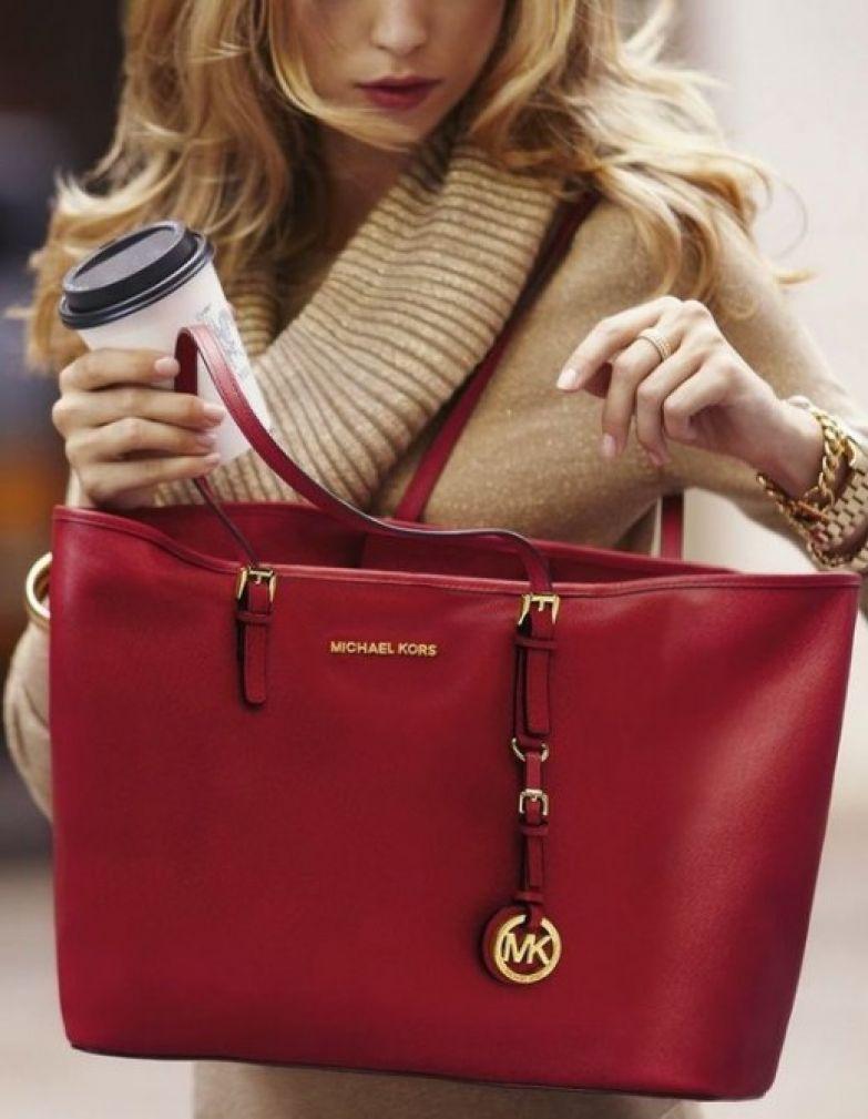 Расширяем модный словарь: 16 названий сумок