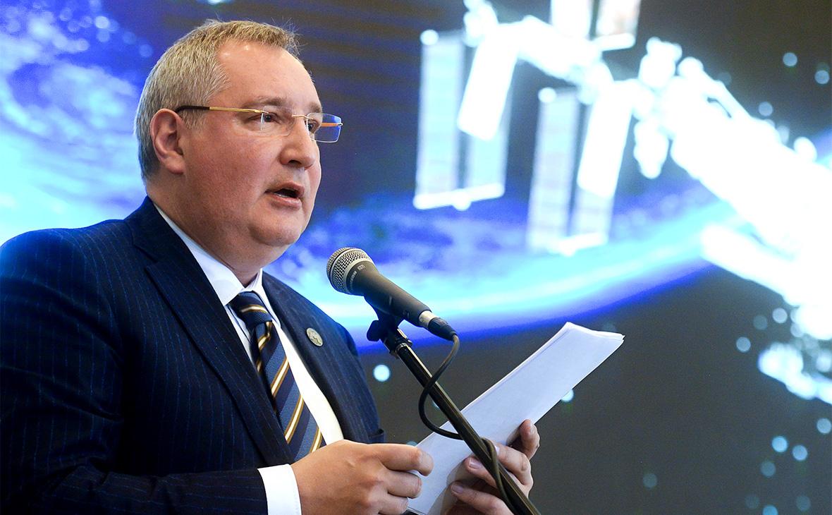 Затянув потуже пояса: «Роскосмос» назвал сроки высадки российских космонавтов на Луну