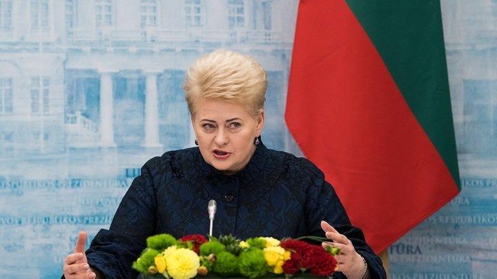 Без России беда: Жёсткий бумеранг ударил по Прибалтике