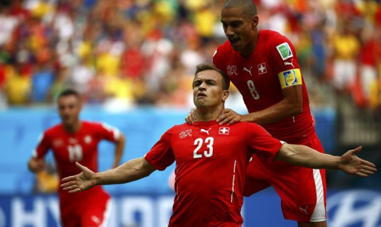 Ставки на спорт: Швейцария — Англия. Прогноз Георгия Черданцева