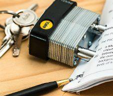 Как банки обманывают заемщиков?| Советы юристов 9111.ru