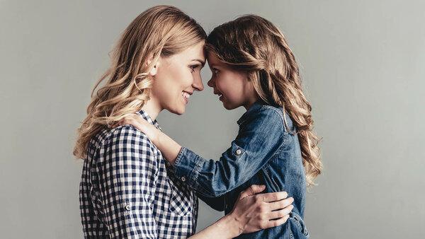 3 табу в общении с детьми: как не разрушить доверительные отношения