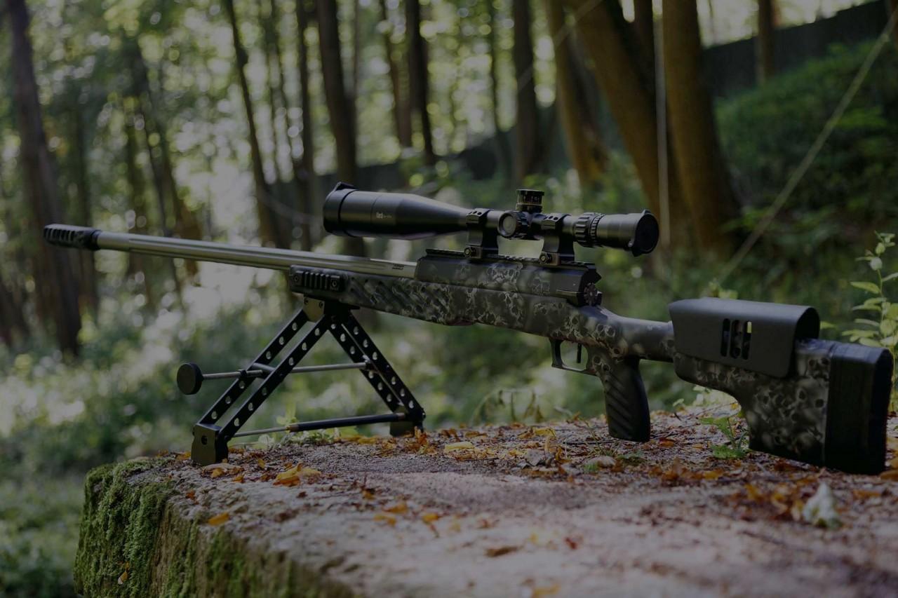 Российские оружейники создают патрон, способный «прошивать» бронетехнику