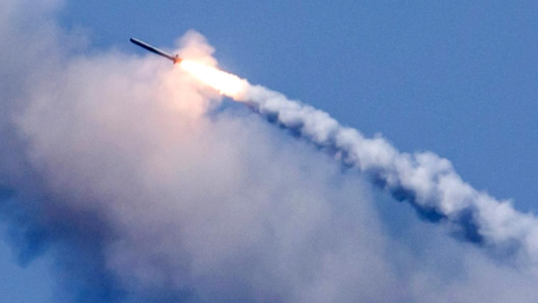 """Россия может вбомбить США в каменный век без риска """"ядерной зимы"""""""
