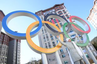 В МОК обвинили игнорирующих россиян атлетов в нарушении олимпимизма