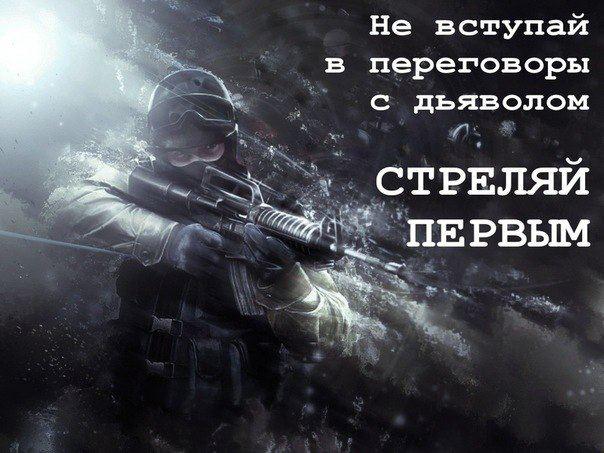 """Пророчество Боба Джонса """"Божьи Солдаты-Милости""""18 Августа 2012"""