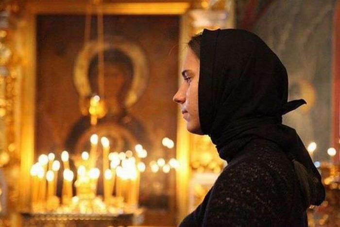Календарь православных празд…