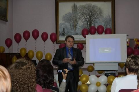 Valery-elite Московский форум