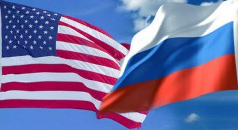 Россия и Америка. Причины вражды или почему они нас ненавидят...