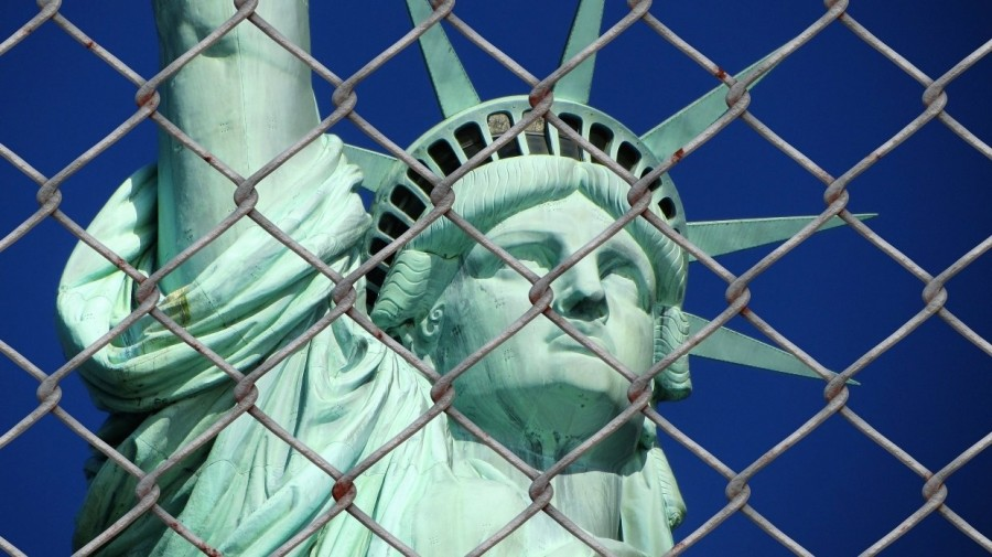 Нас устроит любой ответ: Роман Носиков о суде над Америкой