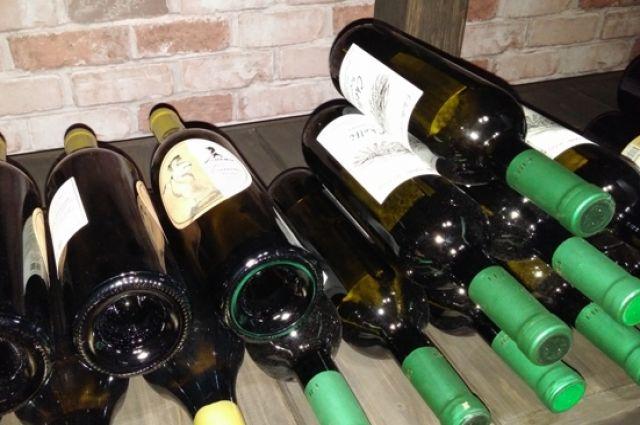 Действительно ли дорогой алкоголь наносит меньший вред организму?