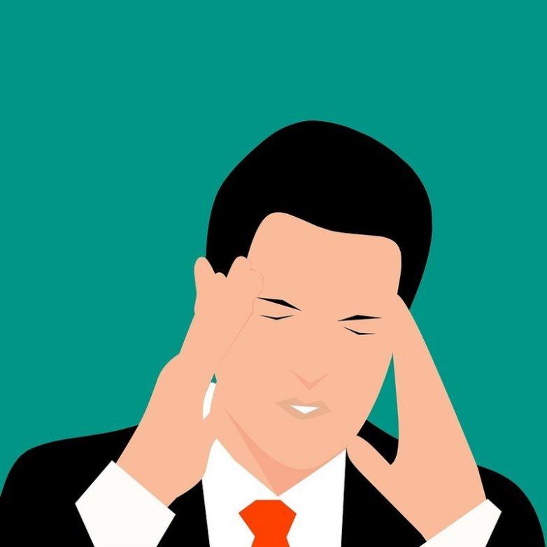 Добавки, которые помогают справиться со стрессом