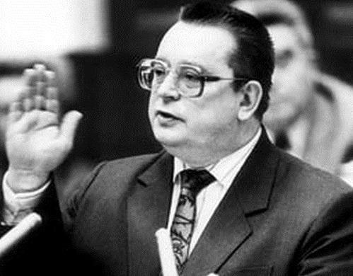 """""""Павловская"""" денежная реформа 1991 года: сколько потеряли граждане СССР?"""