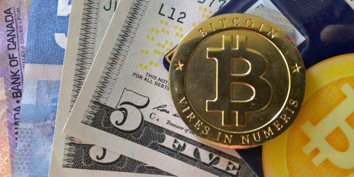 Минфин заявил о планах запретить продажу биткоинов частным лицам