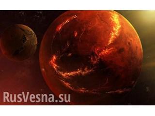 Учёные рассказали, как человечество мутирует на Марсе