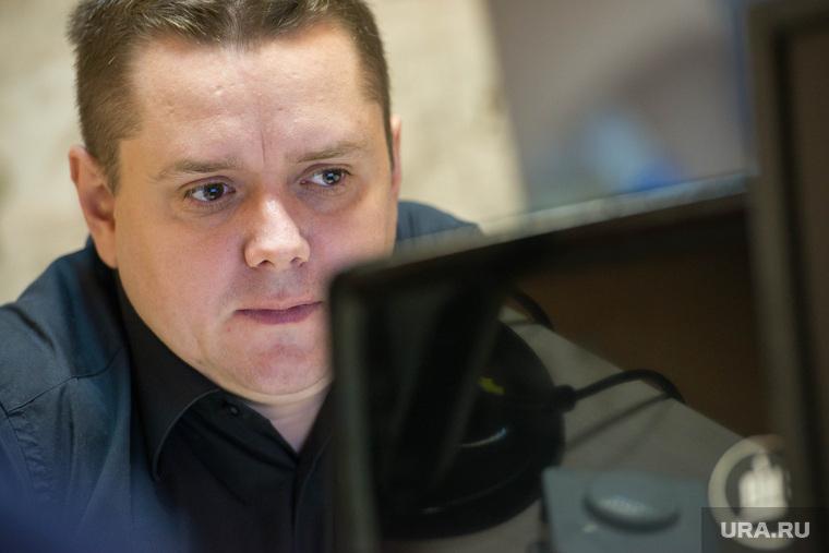 Зачем блогер из Екатеринбурга сдал «школьника из Бундестага» силовикам