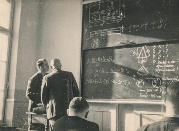 Умножать, делить, складывать как Шелдон Купер. Математические хаки.