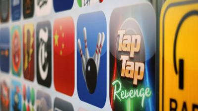 18 компаний засудили за тайный сбор личных данных владельцев смартфонов