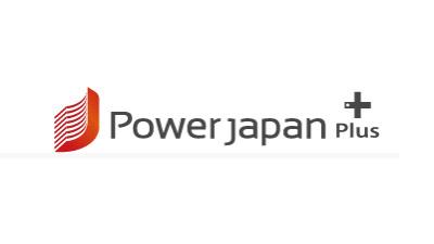 Японцы разработали аккумуляторные батареи нового поколения