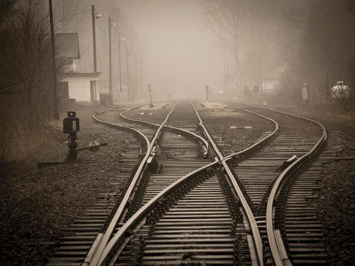 Встречай на станции, везу сына!
