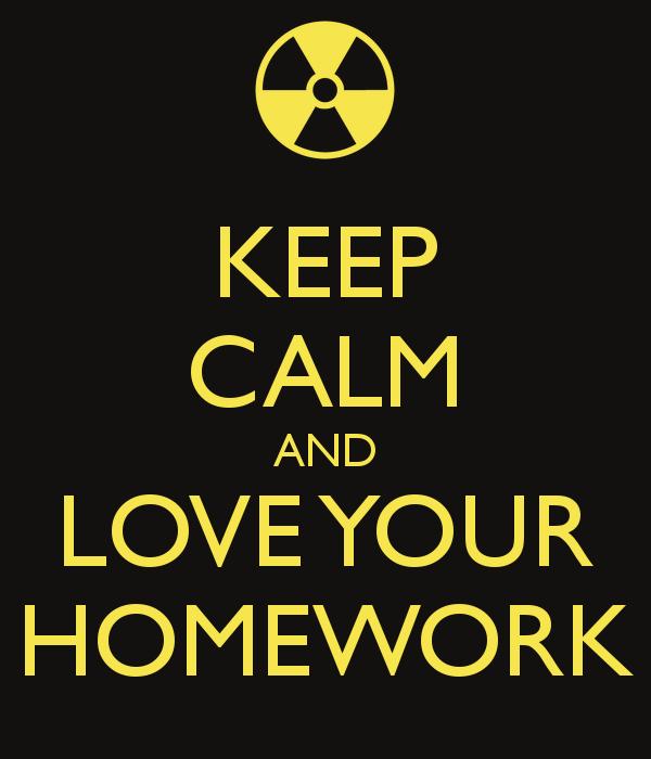 Help! My child won't do their homework: Homework stations made easy